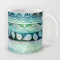 Popular Coffee Mugs | Page 13 of 20 | Society6