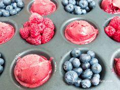 Summer-Ice_Cream
