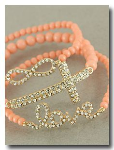 Beautiful handmade jewelry ,friendship bracelet [pbr001] - $3.99 : Lowest price, Supply all kinds of cheap fasion jewelry at http://costwe.com/anchor-leather-bracelets-c-65_102.html