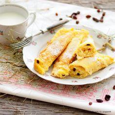 Foto: A. Austrian Recipes, Sweet, Ethnic Recipes, Desserts, Food, Life, Sugar, Chef Recipes, Candy