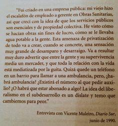 (4) Gabriel (@Bixicome) | Twitter