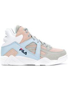 Shoes Baby Girl Socks Pearls Sport Fabric Elastic Sneakers Sports 963B