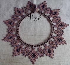 Poé gyöngyei - so pretty