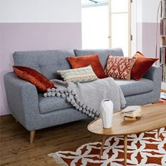 1000 images about kitchen sofas on pinterest sofas Marks and spencer living room furniture