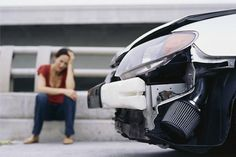 Τι να προσέξω στην ασφάλεια αυτοκινήτου?
