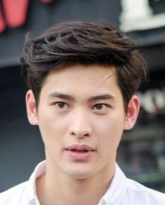 Boxing Today, Thai Drama, We Meet Again, Drama Movies, Asian Actors, Man Alive, Pop Group, Pretty Boys, Hot Guys