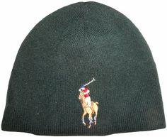 5aeb3ea26 polo ralph lauren hats for women ralph lauren polo shirts mens ...