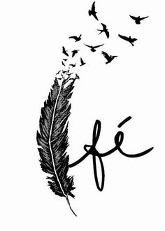 For God so loved the world that He gave his one & only Son. I believe this, I believe in Him! Body Art Tattoos, Tatoos, Cute Wallpapers, Iphone Wallpaper, Tattoo Designs, Art Designs, Art Drawings, Lettering, Instagram