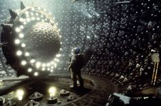 This month's Out Now with Aaron and Abe commentary is traveling through a wormhole of doom. Aaron is joined by Scott Mendelson, Brandon Peters and Jordan Grout to talk all about Paul Anderson's Event Horizon. The spooky sci-fi/horror film has plenty to offer for discussion and the guys dig all the way into it, from Sam Neill's craziness to Richard T. Jones' Denzel Washington impression. Tune in to enjoy plenty of neat info about the film, plenty of fun in regards to discussing it and mu...