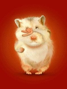 Hey friends !!!!!!! Doin the HAPPY DANCE TODAY !!!!! ...  The weather is absolutley wonderful for this time of year !!!!   Hope you all are having the same !!! Heading out for the day !!!!   Blessings your way !!!!!!   Hugzzzzz ooooooo  ! Happy Sunday !!!    ENJOY ..... ✨