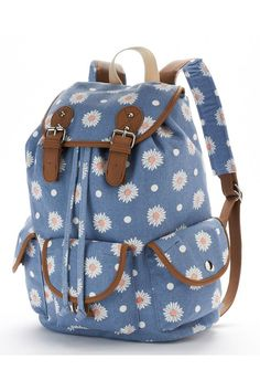 Best Backpacks for School - Backpacks Fall 2015 | Teen Vogue