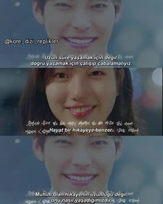 Uncontrollably Fond Kdrama, Korean Drama Quotes, Kim Woo Bin, Moon Lovers, Bae Suzy, Drama Queens, Romantic Movies, Film Quotes, Drama Movies