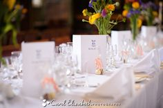 Professional wedding photography at Trinity College and Oxford Town Hall wedding. Wedding photographer in Oxfordshire with an informal and natural style. Oxford Town, Professional Wedding Photography, University, College, Table Decorations, Weddings, Inspiration, Bodas, Hochzeit
