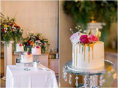 Cindy & Brendt | Wedding | Hoogeind Manor House, Croydon Olive Estate | Somerset West Reception Decorations, Table Decorations, Somerset West, Glorious Days, Croydon, Got Married, Our Wedding, Wedding Cakes, Bride