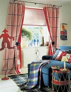 Stylish kids room curtains for boys, boys curtains 2018 How to choose kids room curtains for the boys, top tips for boys curtains colors and patterns of fabrics and design, kids room curtains for boys, boys curtain designs and ideas 2018 Kids Room Curtains, Nursery Curtains, New Kids, Cool Kids, Latest Curtain Designs, Colorful Curtains, Stylish Kids, Curtain Fabric, Window Treatments