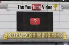 YouTube's April Fools' Day Prank of 2013 (Video)