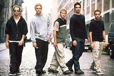 8 Men S Fashion 2000 S Ideas Mens Fashion 2000s Fashion 2000s