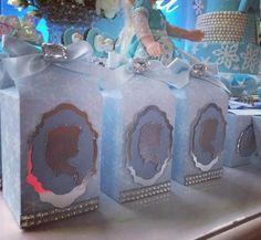 01 grazielasanchesaz Frozen 2, Frozen Party, Birthday Cake, Candy, Instagram Posts, Desserts, 1, Frozen Birthday Party, Frozen Birthday
