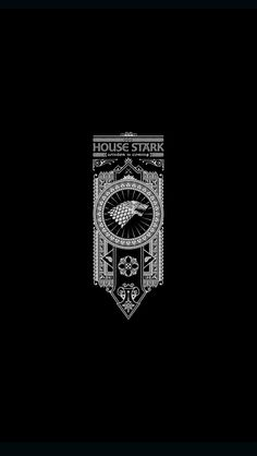 House Stark Game of Thrones brings together all elements of History in an easy to understand and entertaining format. Most of what you see on the program at some point occured in the History Books, blood and gore included. Game Of Thrones Wallpaper, Game Of Thrones Artwork, Game Of Thrones Poster, Game Of Thrones Facts, Game Of Thrones Quotes, Game Of Thrones Funny, Arte Game Of Thrones, Graphic Pattern, Game Of Thrones Instagram
