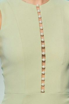 Loops nupcial / Loops Rouleau e botões de tecido coberto / Botões Para Noivas