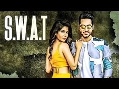 "SWAT: AVI J Ft. Heartbeat (Full Offical Song) | New Punjabi Songs 2017 | T-Series - VER VÍDEO -> http://quehubocolombia.com/swat-avi-j-ft-heartbeat-full-offical-song-new-punjabi-songs-2017-t-series   	 Presenting latest punjabi song ""SWAT"" sung by Avi J ft. Heartbeat. The music of new punjabi song is given by Heartbeat while lyrics for punjabi song is written by Sabi. The video is directed by Bhardwaj Films. Enjoy and stay connected with us !! Buy it on iTunes :"