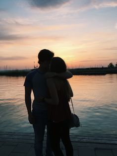 new relationship For More: MissMind Daily new pins always happy about nice messages critics or ideas for boards Relationship Goals Pictures, Couple Relationship, Cute Relationships, Boyfriend Goals, Future Boyfriend, Cute Couples Goals, Couple Goals, Happy Couples, Photo Couple
