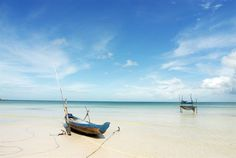 Phu Quoc Island (Vietnam)
