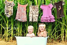 Child Picture Idea, Malinda Leigh Photography