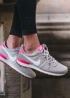 11 Best Nike Schuhe images | Nike, Sneakers, Sneakers nike