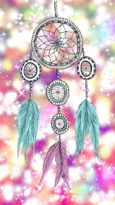 DIY Purple Feather Wind Chime Full Diamond Painting by Number Kits for Home Bedroom Living Room Wall Decoration Dreamcatcher Wallpaper, Wallpapers Galaxy, Cute Wallpapers For Ipad, Galaxy Wallpaper, Pink Wallpaper Mobile, Cute Wallpaper For Phone, Cute Wallpaper Backgrounds, Dream Catcher Painting, Wind Chimes