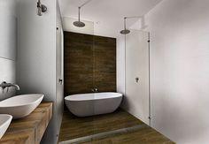 Seinälaatat edullisesti alk. 5,90 e/m²   Kymppi-Lattiat Oy