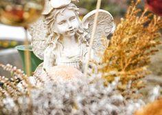 Impressionen Friedhöfe in Essen, Katholischer Friedhof Steele