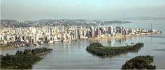 STUDIO PEGASUS - Serviços Educacionais Personalizados & TMD (T.I./I.T.): Bom Dia: Porto Alegre / RS