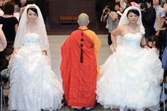 फ्रांस समलैंगिक विवाह को मंजूरी की राह पर