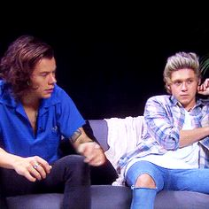 Narry proof - Narry is real - Wattpad Niall E Harry, One Direction Harry, One Direction Pictures, James Horan, Harry Styles Photos, Best Friendship, Story Of My Life, Love Of My Life, Larry Shippers