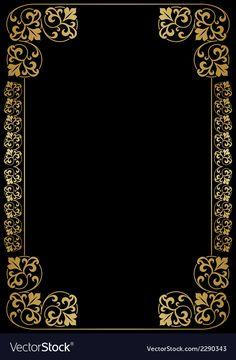 Blue Texture Background, Gold Wallpaper Background, Name Wallpaper, Pretty Backgrounds, Flower Backgrounds, Wallpaper Backgrounds, Invitation Background, Invitation Cards, Invitations