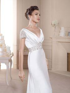 Designer Wedding Dresses & Worlds Leading Designers - Ciara Bridal Wedding Boutique - Deb Dresses, Unique Dresses, Bridal Dresses, Bridesmaid Dresses, Bridesmaids, Allure Bridal, Wedding Dressses, Wedding Gowns, Wedding 2015
