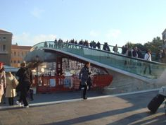 Google Image Result for http://www.cruises.co.uk/gallery/files/3/2/piazzale_roma_bridge.jpg