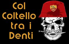 As Roma, Mario, Sticker, Gucci, Sports, Boxing, Pictures, Hs Sports, Stickers