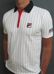 save off 16f97 12a77 We stock more colours of this classic polo.