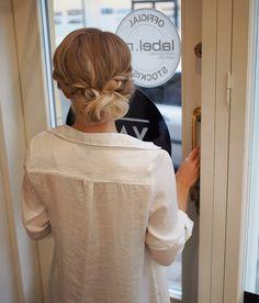 Coco dreams hairstyles - Coco Sweet Dreams | Lily.fi