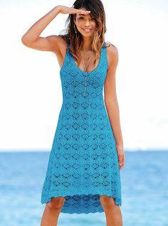 adorable.  white or blue?    http://www.victoriassecret.com/ss/Satellite?ProductID=1331600873581=Page=1331606796737=vsdWrapper