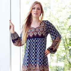 Look at this Top Picks: Women's Dresses on #zulily today!