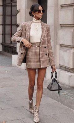 fashion classy {Classy And Elegant Summer Outfits Outfit Jeans, Classy Shorts Outfits, Classy Work Outfits, Mode Outfits, Classy Dress, Short Outfits, Casual Outfits, Summer Outfits, Fall Outfits