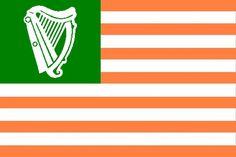Image from http://th04.deviantart.net/fs19/PRE/f/2007/277/3/3/Irish_American_Flag_by_2y1y1z2.jpg.