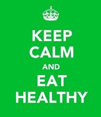 #health #healthy #eatclean