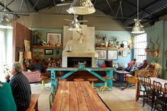 We're off to the Stanley Beer Yard today for the 2013 press launch Olive Tree, South Africa, Dining Table, Beer, Inspiration, Furniture, Home Decor, Root Beer, Biblical Inspiration