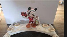 Disney, Christmas, Xmas, Weihnachten, Navidad, Yule, Noel, Kerst