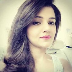 37 Best Rubina Dilaik Images Celebrities Celebrity Celebs