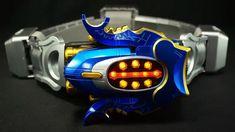 Shuriken, Kamen Rider, Action Figures, Battle, Toys, Weapons, Youtube, Activity Toys, Weapons Guns